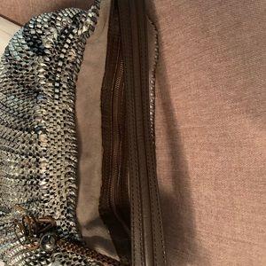 Diane Von Furstenberg Bags - DVF Stephanie bag
